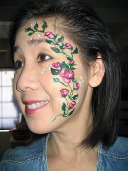 0141 262x350 - Airbrush Tattoos, Face Painting, T-Shirts, Etc.
