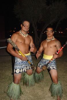 078 233x350 - Polynesian Shows