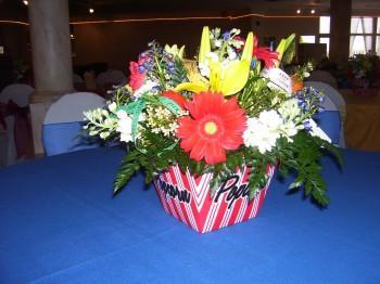 100 0111 350x262 - Floral Decor