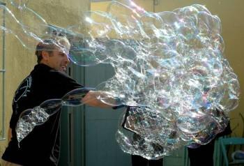 241 350x238 - Bubbleologist