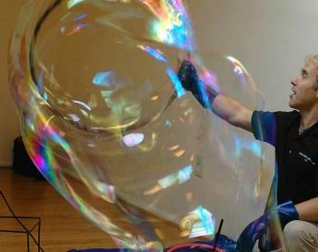 30 350x277 - Bubbleologist