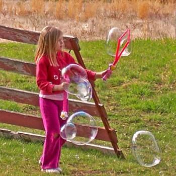 311 350x350 - Bubbleologist