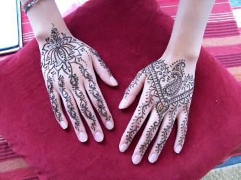 3674000 350x262 - Henna Tattoos