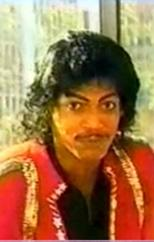 7 - Little Richard