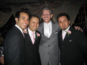 AL - Latin Bands