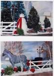 Christmas 5 108x150 - Media Gallery