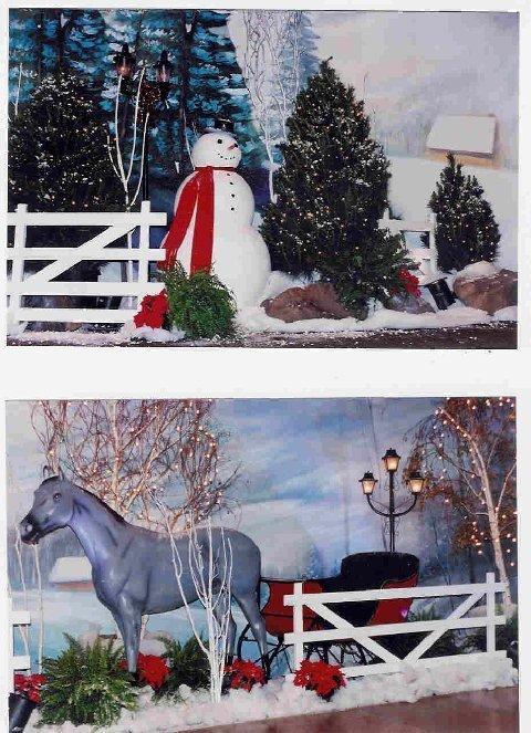 Christmas 5 - Media Gallery