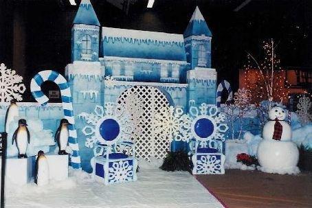 Christmashouses 2 - Media Gallery