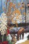 Deer 99x150 - Media Gallery