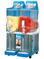 Frozen Drink Machine - Frozen Drink Machines