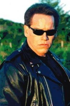 Grant terminator2 230x3501 - Arnold Schwarzenegger