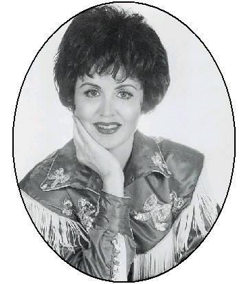 IMAG001 - Patsy Cline