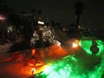 IMG 0060 350x262 - Snow Parties