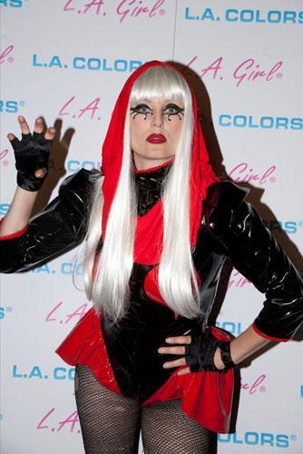 IMG 0148 2387wf - Lady Gaga