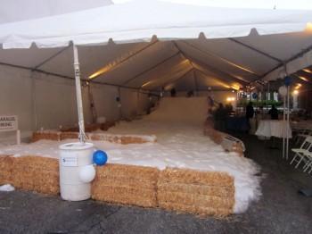 IMG 1413 350x262 - Snow Parties