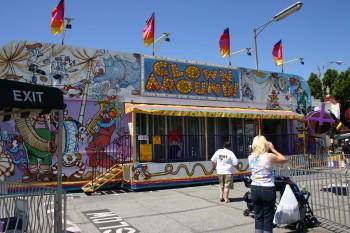 MiscCarnival0031 350x233 - Carnival Rides