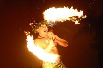 Nati 350x233 - Polynesian Shows