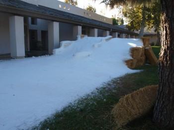 PB295770 350x262 - Snow Parties