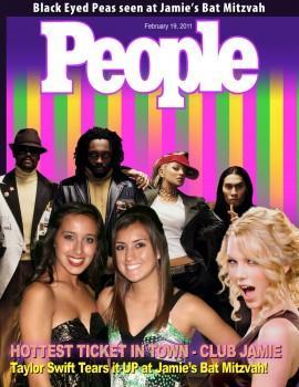 People 270x350 - Digital Photography