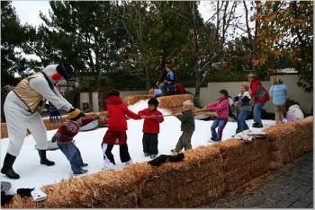 Singhal 171 350x234 - Snow Parties