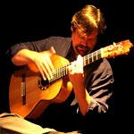 Stephen@150pix1 - Gypsy Kings Style Bands