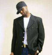 Untitled 2 copy - Usher