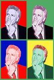 Warhol - Digital Photography