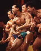 bodybuilders1 - Bodybuilders