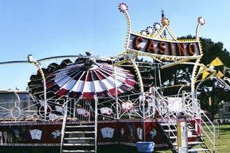 casino1 - Carnival Rides