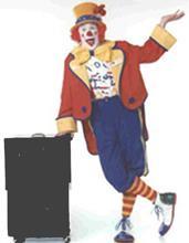 clown2 - Clowns