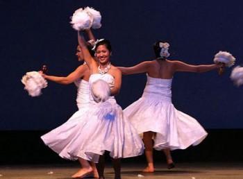 dance 350x258 - Polynesian Shows