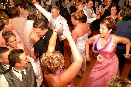 dancing - Motivational Dancers