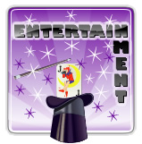 ec btn entertainment - EC Parties: Hundreds of Party Entertainment Ideas