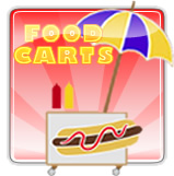 ec btn foodcarts - EC Parties: Hundreds of Party Entertainment Ideas