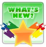 ec btn whatsnew - EC Parties: Hundreds of Party Entertainment Ideas