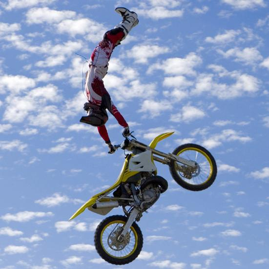 exsp - Sports & Extreme Sport Shows