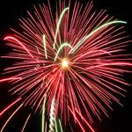 fireworks1 - Fireworks