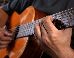 folk - Folk Singers