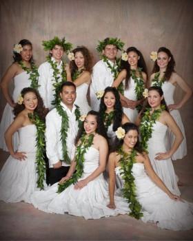 groupshot 280x350 - Polynesian Shows