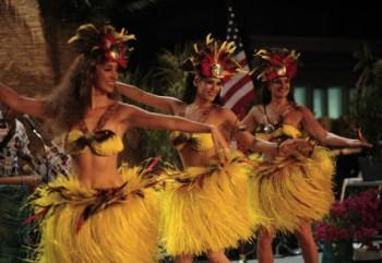 hyellow 350x241 - Polynesian Shows