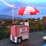 ice cream cart 150x150 - Testimonials
