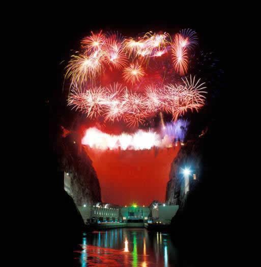 image3 - Fireworks
