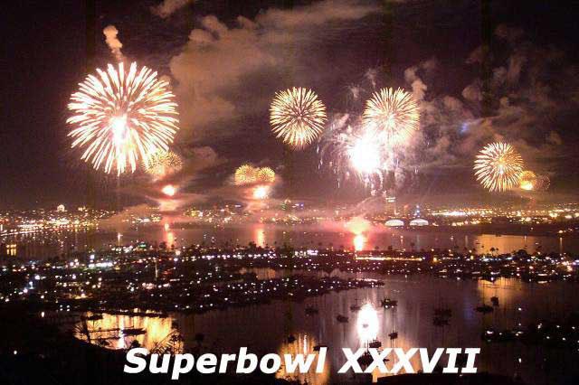 image4 - Fireworks