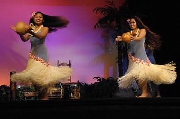 ipo 350x233 - Polynesian Shows
