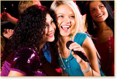 karaoke - Karaoke