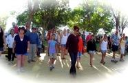 kc teach1 - Square Dance Callers & Instructors