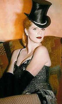 kimmoulin - Nicole Kidman