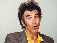 kramer - Kramer (Seinfeld)