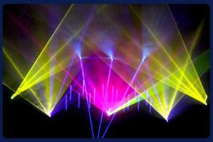 laser - Laser Lights