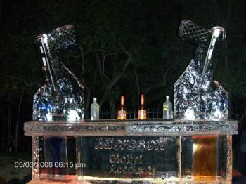 lbice4 350x262 - Ice Sculptures